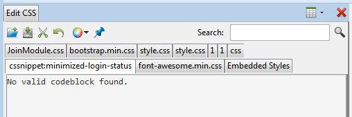 dataform-codeblock.jpg