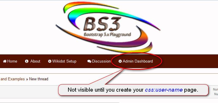 per-user-menu.jpg